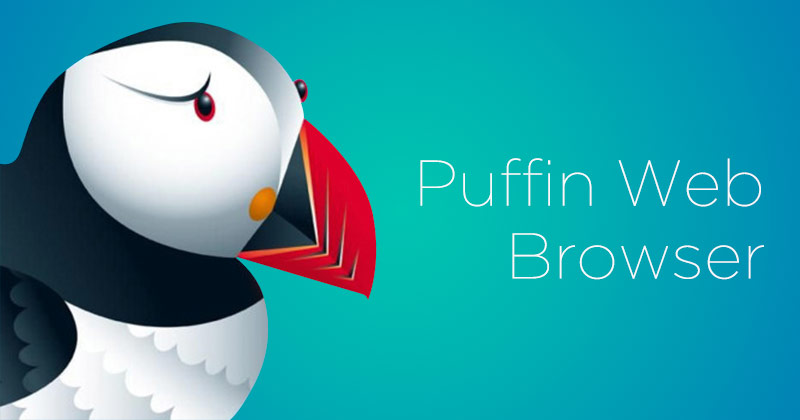 Puffin Online Browser