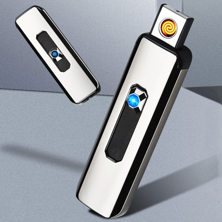 buy electric lighter
