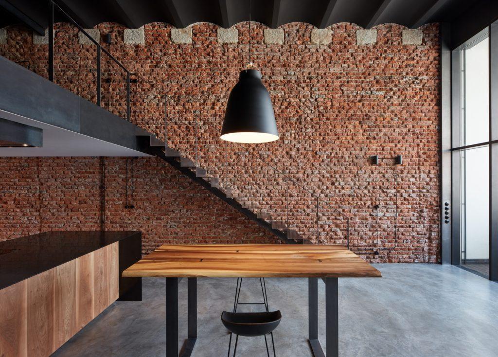 loft originator